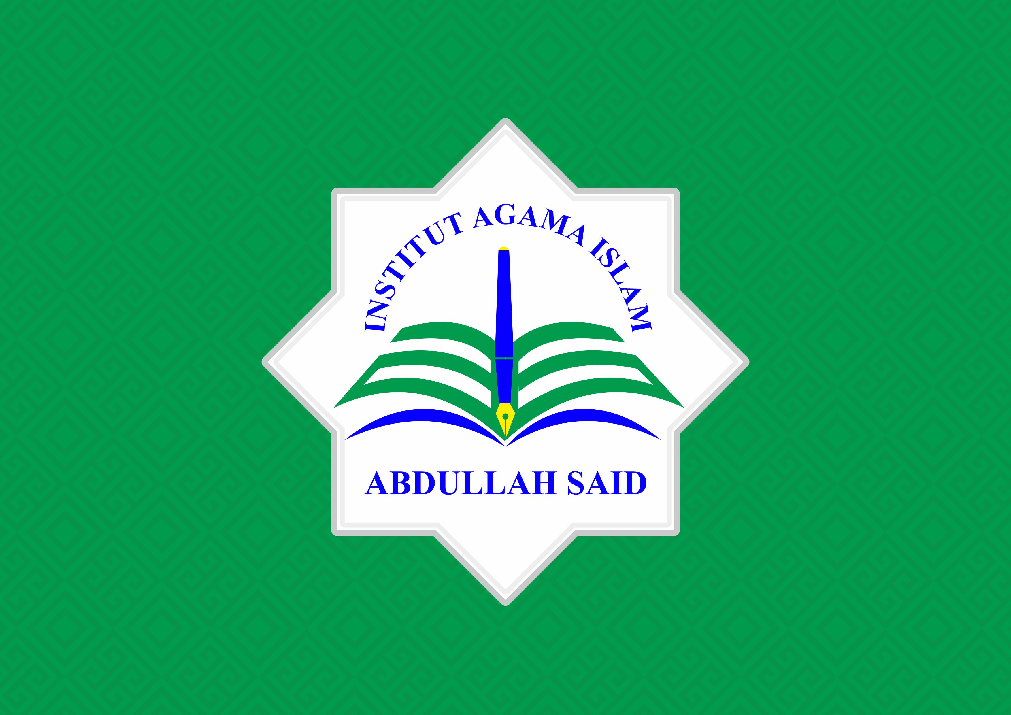 Admin Institut